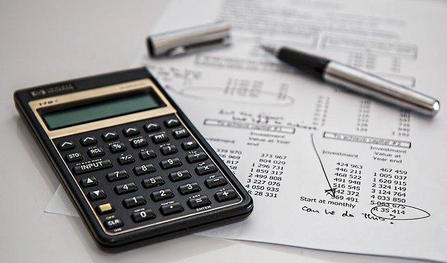 Układy Kosztów w Ewidencji Księgowej