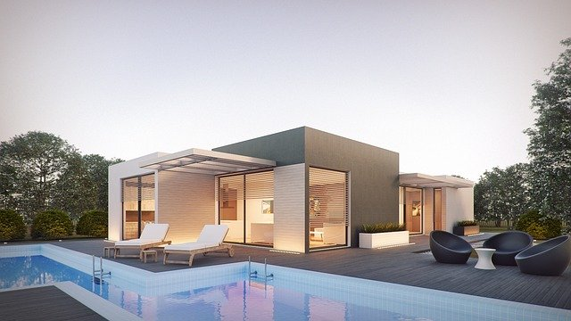 Koszt utrzymania domu w Hiszpanii