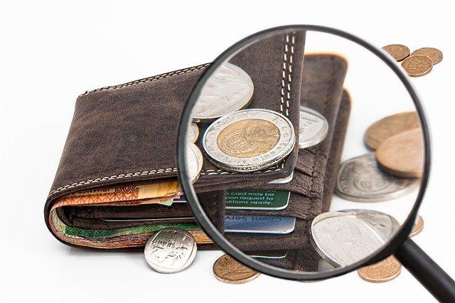 Czym jest Konsolidacja Kredytów